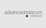 Advanced Telecom Services